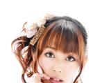 히카사 요코