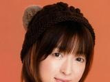 미즈하시 카오리