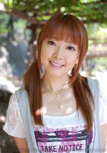 Atsu-chan2