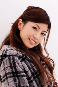 시라이시 료코