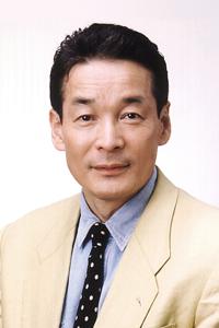 와카모토 노리오