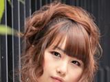 타츠미 유이코
