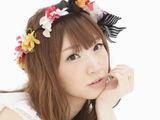 Inoue Marina