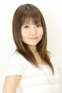 요네자와 마도카