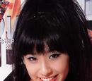 오미가와 치아키