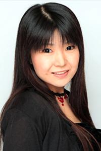 마츠오카 유키