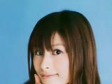 나카하라 마이