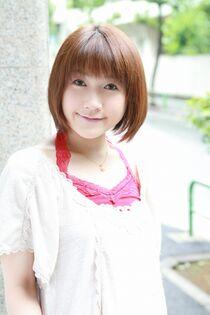 Rina-chan