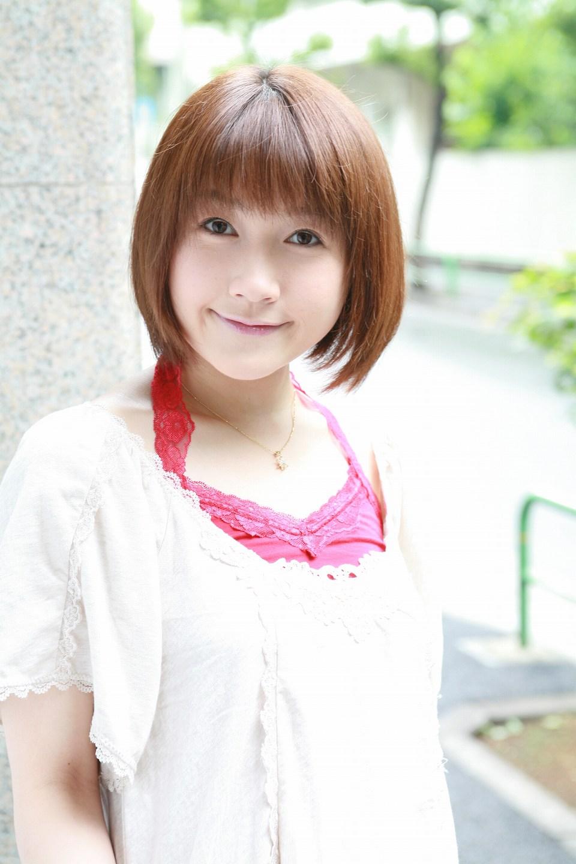 Ayana nanjo