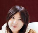미나가와 쥰코