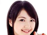 미카미 시오리