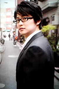 시모노 히로