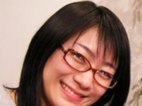 카네다 토모코