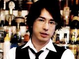 야스모토 히로키