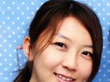 나바타메 히토미