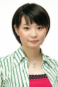 히로하시 료