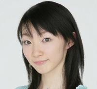 타카모토 메구미