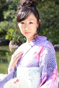 오오하라 사야카