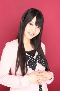 Yuka-chin7