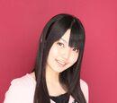 Otsubo Yuka