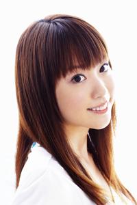 후쿠하라 카오리