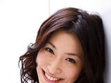 나즈카 카오리
