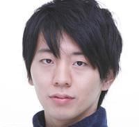 키무라 료헤이