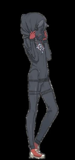 Sekai-seifuku-dva
