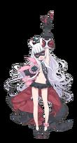 Sekai-seifuku-venera