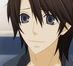 Character icon Chiaki
