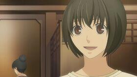 Saeki smile 2 ep07