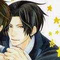 Tezuka.jpg