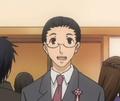 Kusagawa smile 2.png
