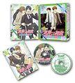 Anime movie DVD set.jpg