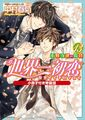 Volume13cover special edition.jpg