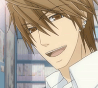 File:Character icon Yukina.png