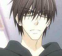 File:Character icon Takano.png