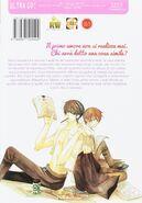 Volume01cover Italian back