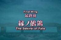 Sekirei Episodio 12