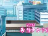 Anime Season 2 Episode 1
