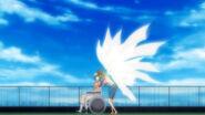 SEKIREI Pure Engagement - 10 - Large 26
