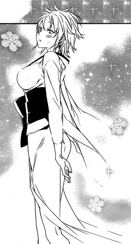 Akitsu winged
