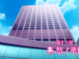 Anime Season 2 Episode 11