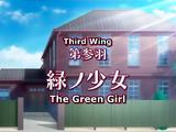 Anime Season 1 Episode 3