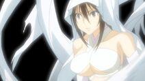 Sekirei08-09