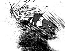 Terminated Mitsuki