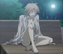 Sekirei-02 10i