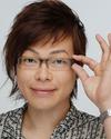 Kazuyuki-Okitsu