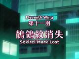 Anime Season 1 Episode 11