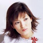 Ayako-kawasumi